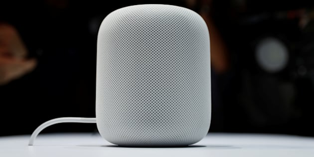 Comment l'HomePod d'Apple, Google Home et Amazon Echo veulent signer la fin des applications sur smartphone