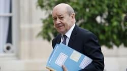 Les avocats de la jihadiste française jugée en Irak dénoncent