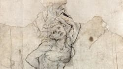Retired Doctor Unearths Lost Da Vinci Drawing Worth $16