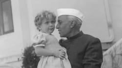 11 Rare Jawaharlal Nehru Photos You May Not Have Seen