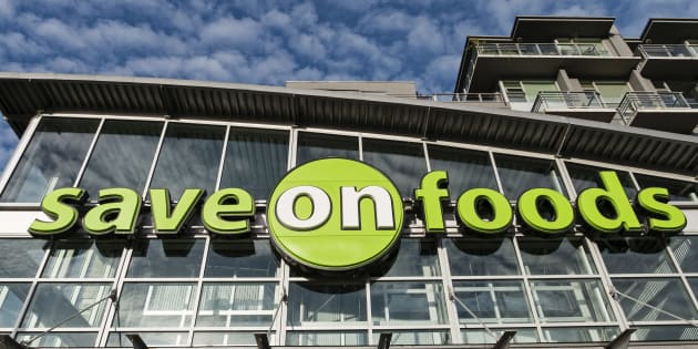 Save On Foods Follows Loblaws Offers 25 Rebate After Price Fixing Claims