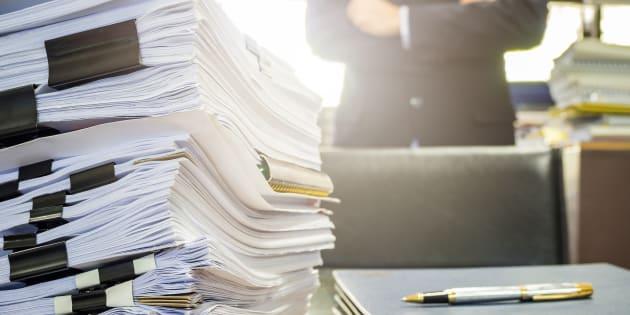 Nuovo contratto per gli statali |  scatto di 85 euro