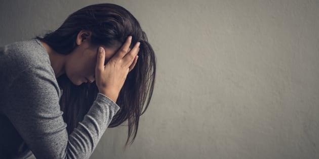 Pourquoi les femmes sont de plus en plus touchées par la sclérose en plaques