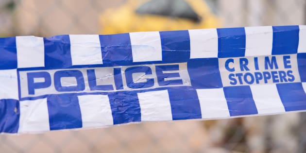 A woman has been charged with allegedly drowning her son in the Murray River.