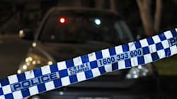NSW Driver Allegedly 6 Times Over Limit Smashes Through Neighbours'