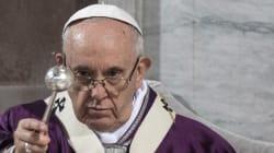 Il Papa rinnova la Commissione sugli abusi: entrano le vittime e Telefono azzurro, il cardinale O'Malley confermato