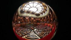 L'ira dei parlamentari M5s sull'eco tassa: