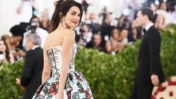 Met Gala 2018: toutes les photos du tapis rouge ultra