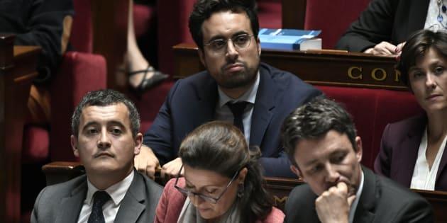 Un remaniement au printemps? Plusieurs ministres pourraient quitter le gouvernement prochainement afin d'entrer en campagne pour les européennes ou préparer les municipales.