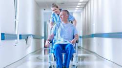 Pro e contro del protocollo chirurgico che ti rimette in piedi dopo