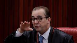 Suspeita de candidatas-laranja nas eleições sofre derrota no