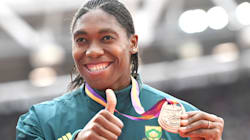 Don't Fix What's Not Broken – And Caster Semenya Is Definitely Not