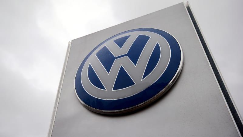 VW still using an emissions 'defeat device,' EU legal adviser says