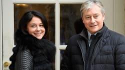 Après 45 ans de divorce, les radicaux se remarient (ce qui n'arrange pas toute la