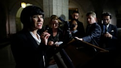 Tories Attack Liberals Over Grassroots Push To Decriminalize