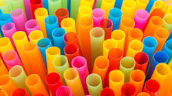 Let's Stop Pretending Quitting Straws Will Solve Plastic