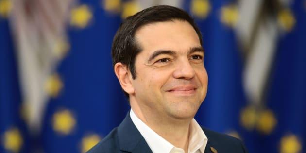 Grecia, stop alla troika dopo 8 anni. Ok all
