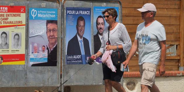 Qui est Emmanuel Macron ? - Page 2 Http%3A%2F%2Fo.aolcdn.com%2Fhss%2Fstorage%2Fmidas%2F928c4d1a49b141a18bd0ca5e42e0faa7%2F205362881%2F000_PB3KC
