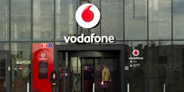 Vodafone acquisirà asset europei da Liberty Global per 18,4 mld euro