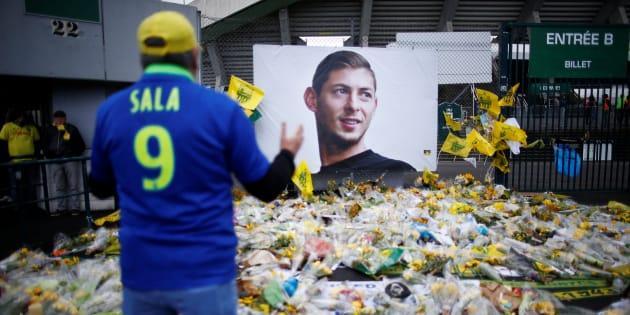 Nuovo lutto per la famiglia di Emiliano Sala: è morto il pad