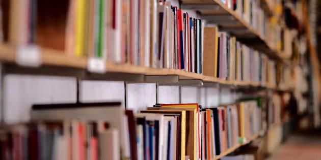 Mort de Jean-Claude Lattès, éditeur de nombreux best-sellers.