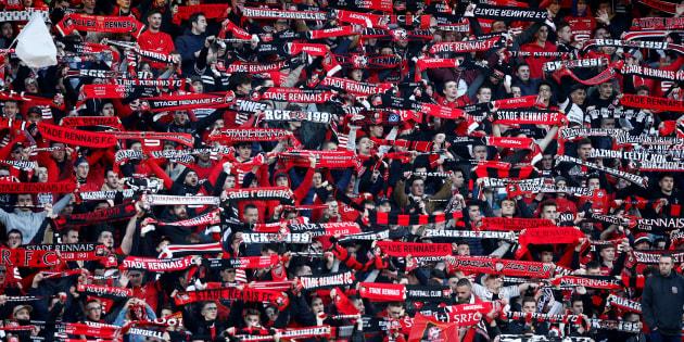 Rennes : Ménès émet un doute pour le match retour contre Arsenal