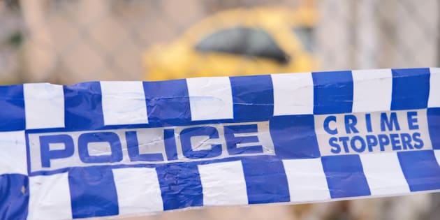 A police emergency has ended in southeast Queensland.