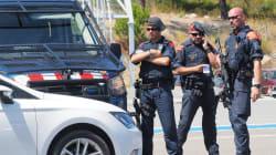 Ce que l'on sait des liens entre la France et la cellule terroriste en