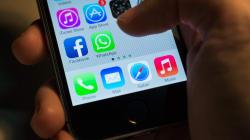 La Policía avisa: la cadena de WhatsApp que habrás recibido en las últimas horas es