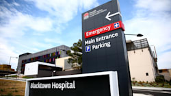 Rare, Flesh-Eating Bacteria Hospitalises Two People In