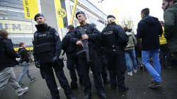 Monaco-Dortmund: 8 jours après l'attentat du match aller, le point sur une délicate