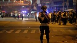 Due esplosioni a Giacarta, diverse persone coinvolte. Media locali: