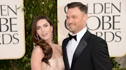 Brian Austin Green Wants A Girl, But Apparently She Can't Play
