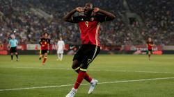 L'avanzata dei Diavoli rossi ai Mondiali