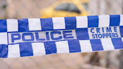 Perth Killings: Father Charged With Murdering His Two