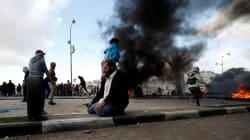L'Intifada per al-Quds. Scontri e feriti, a Gerusalemme fa paura il venerdì di preghiera (di U. De