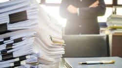 Nuovo contratto per gli statali, scatto di 85