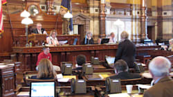 Kansas Senate Uses Fake Science To Declare Porn A Public Health