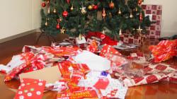 Sí es posible tener una Navidad sin basura (y sin mucho