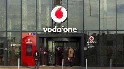 Vodafone acquista gli asset di tlc via cavo della società Liberty Global: operazione da 18,4 miliardi di