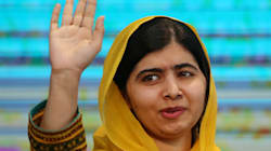 Salto alto e calça jeans: O motivo pelo qual Malala Yousafzai está sendo