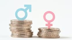 Mulheres ganham menos que homens mesmo sendo maioria com ensino