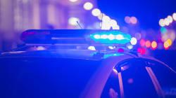Un homme a été arrêté à Los Angeles à la suite d'un canular qui a mal