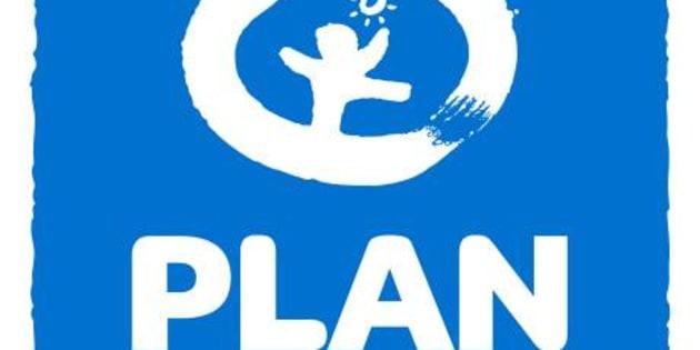 La ong Plan International autodenuncia casi di abusi sessual