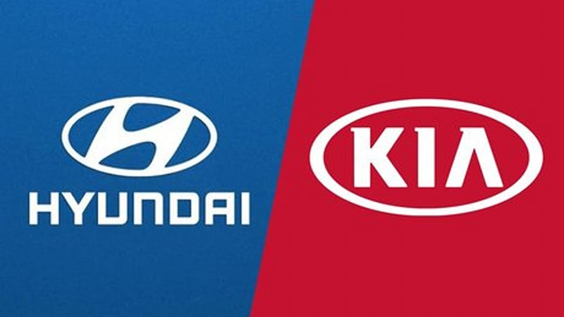 Detroit A Nonprofit Auto Safety Group Is Demanding That Hyundai And Kia Recall 2 9 Million Cars Suvs In The U S Due To Consumer Complaints They