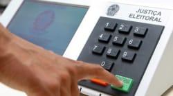 STF barra voto impresso nas eleições de