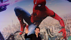 The New Spider-Man Is A More Relatable Everyday Nerdy