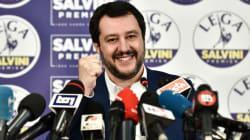 Il reddito di cittadinanza non è più un tabù. Salvini apre ai 5