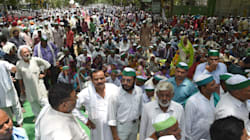Thousands Of Farmers To Protest In Delhi Today, Prohibitionary Orders Issued: All You Need To
