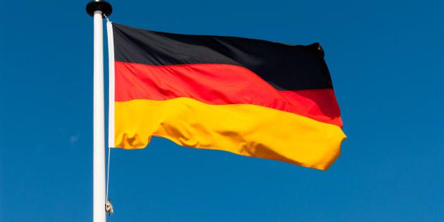 En route vers la reconnaissance juridique du troisième sexe — Allemagne